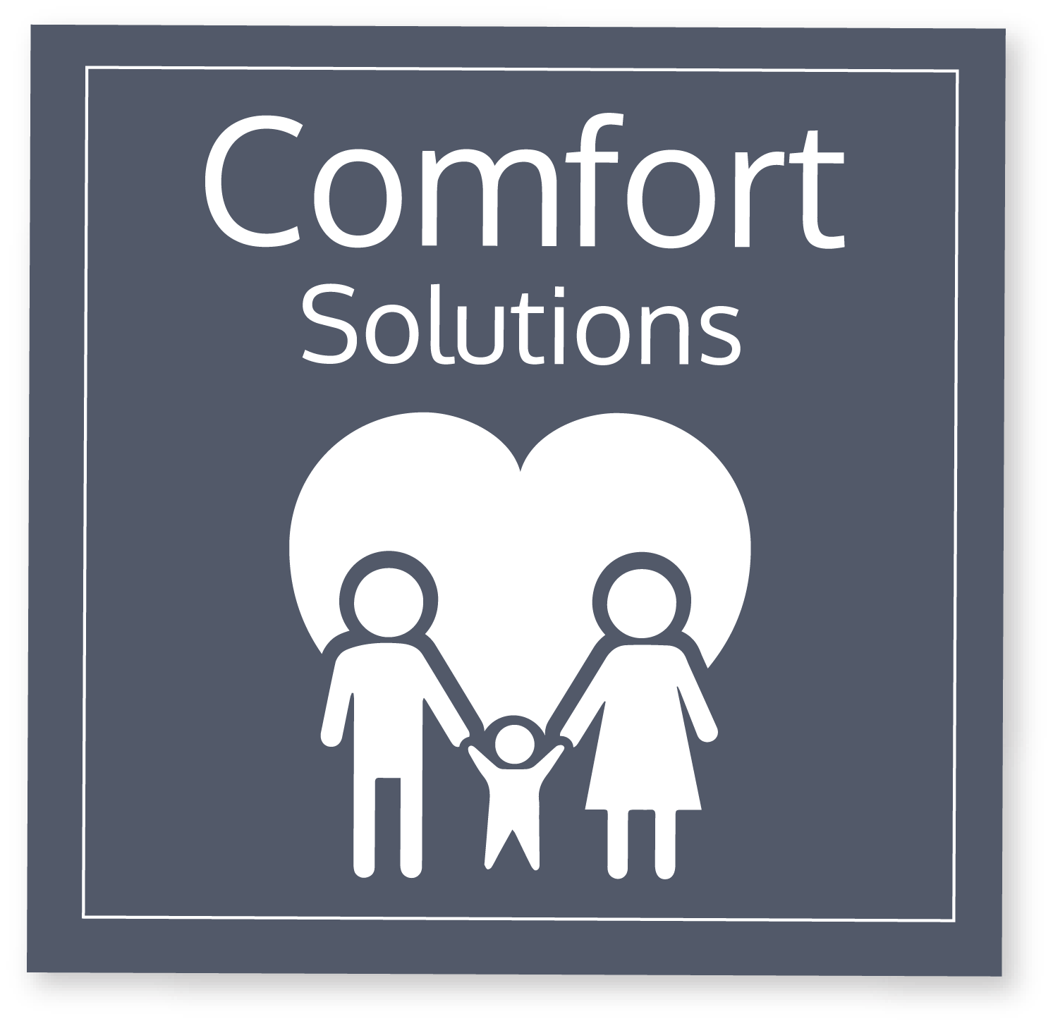 Comfort Solutions and Exams at Fresh Dentistry